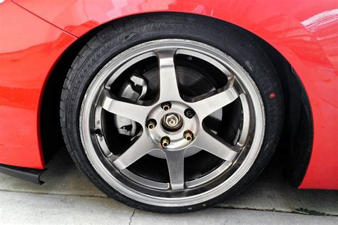 Acura Tires by Alpha Tires On Acura Rsx Car Pictures Images