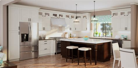 what is rta cabinets rta kitchen bathroom cabinets knotty