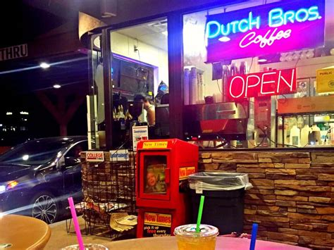 Best rated » scottsdale az » cafe. Best coffee shops in America - Business Insider