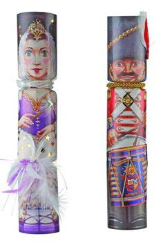romanov luxury christmas crackers 54 best crackers bon bons images biscuits cookies