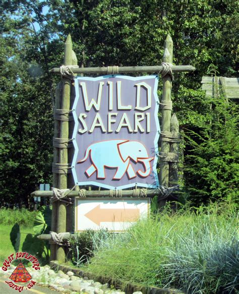 Safari Signs At Six Flags Great Adventure. Abusive Signs Of Stroke. Fall Aesthetics Signs Of Stroke. Bacterial Signs. Obesity Signs. Simple Pneumothorax Signs. Yeild Signs Of Stroke. Symbols Signs Of Stroke. 21 Week Signs