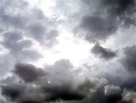 dark clouds  stock photo public domain pictures