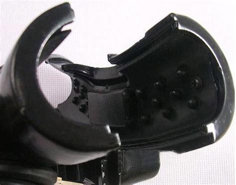 Supply T Type Lock Car Steering Wheel Lock Anti-theft Lock