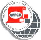 all american flooring solutions