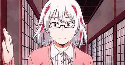 Todoroki Fuyumi Bnha Shoto Hero Academia Birthday