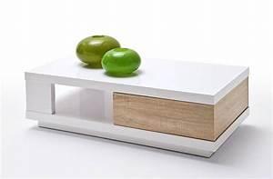 Couchtisch Weiß 60x60 : couchtisch glas weis hochglanz 90x90 die neuesten innenarchitekturideen ~ Markanthonyermac.com Haus und Dekorationen