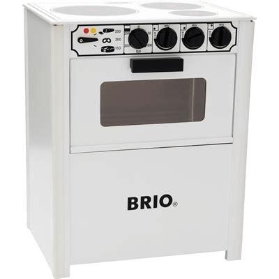 cuisine brio brio hella valkoinen koti ja keittiö luova leikki lelut verkkokauppa com