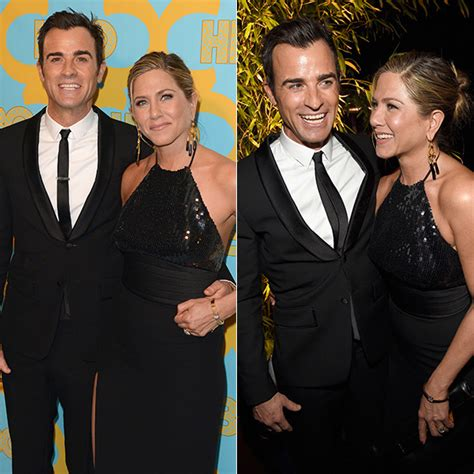 Inside the 2015 Golden Globes after parties