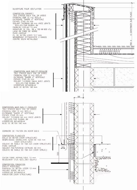 composition d un escalier le d 233 architectural 224 la rencontre de l ancien et du nouveau dans des projets de recyclage
