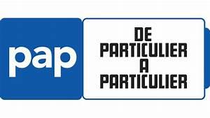 Pap Immobilier 78 : pap immobilier qui veut acheter en 2015 notariat services ~ Gottalentnigeria.com Avis de Voitures