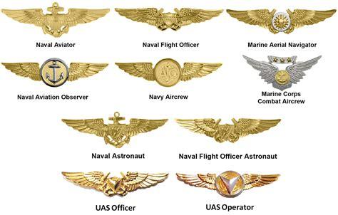 badges   united states marine corps wikiwand