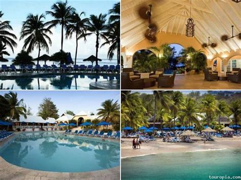 almond smugglers cove all inclusive 10 best all inclusive resorts in st lucia with photos