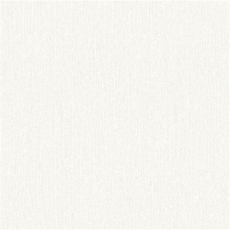 graham brown superfresco white matrix textured wallpaper