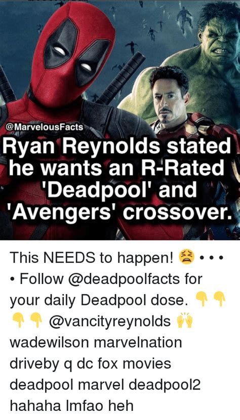 R Rated Memes - 25 best memes about r rated r rated memes