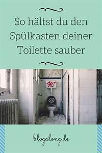 Hartnäckige Verschmutzung Toilette : 1923 besten haushaltstipps bilder auf pinterest kunststoff verschmutzung wie und biologie ~ Frokenaadalensverden.com Haus und Dekorationen