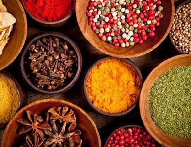 cuisines du monde cuisine du monde arts et voyages