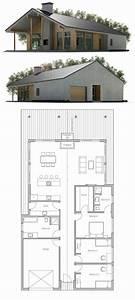 1000 idees sur le theme plans de petite maison sur With plan de petite maison