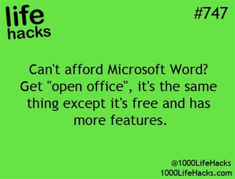 25+ Best Ideas About Microsoft Word On Pinterest