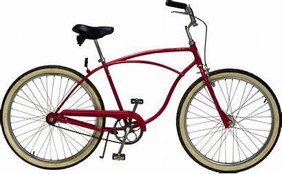 Bicycle Clipart Bike Transparent Background Bikes Bicycles