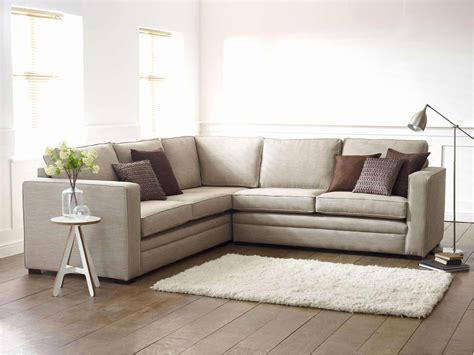compact sofas for small spaces unique sectional sofas for small spaces fresh sofa
