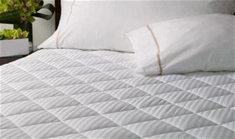 Westin Heavenly Bed Sale by Reviews Westin Heavenly 174 Mattress Pad King 78 X 80 Sale
