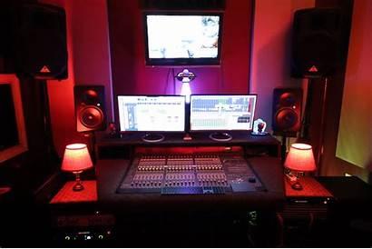 Studio Sound Project Solar Mastering Provide Mixed