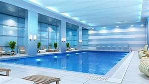Swimming Pool Dekoration : swimming pool design by tolcha on deviantart ~ Sanjose-hotels-ca.com Haus und Dekorationen