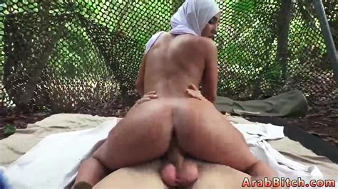 Public Agent Fuck For Cash And Young Amateur Outdoor