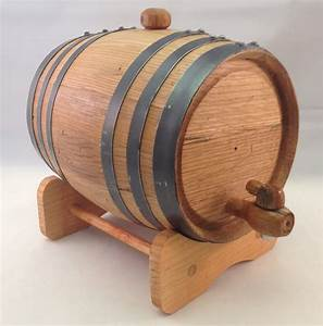 Oak barrels red head oak barrels aging rum whiskey for Oak wine barrel barrels whiskey