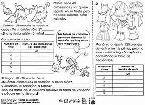 Matemática cuarto grado Archivos - Material de Aprendizaje
