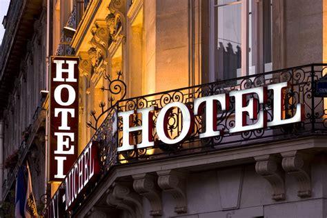 demande d emploi chef de cuisine anglais de l 39 hôtellerie