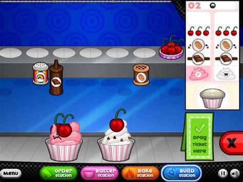 jeux de cuisine papa louis jeux de cuisine papa louis 28 images jeu d arcade papa louie jeu de papa louis jeux 2