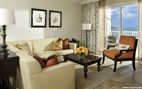 Download Free Beautiful Living Rooms Wallpapers  Most
