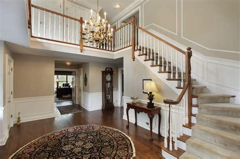 stairs sierra remodeling