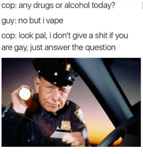 Gay Vape Memes - 25 best memes about just answer just answer memes