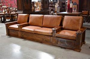 Seats Sofas : cinema sofa home theater seating demejico ~ Eleganceandgraceweddings.com Haus und Dekorationen