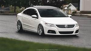 Volkswagen Passat Cc : cc of service page contact us autos post ~ Gottalentnigeria.com Avis de Voitures