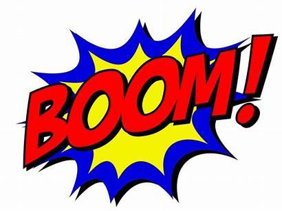 Comic Boom Writing Superwoman Ibm 2026 Sar