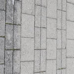 Fassade Reinigen Ohne Hochdruckreiniger : terrasse ~ Lizthompson.info Haus und Dekorationen