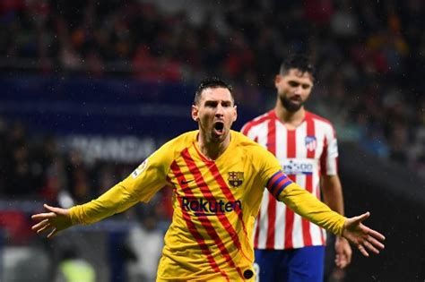 LaLiga Matchday 10 preview: All eyes on Atletico vs ...