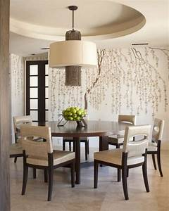 Furniture: Formal Dining Room Wallpapers Dining Room ...