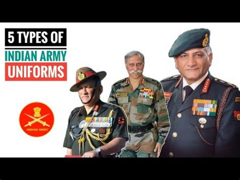 Brigadier Indian Army Indian Army Brigadier Uniform Www Pixshark Com Images