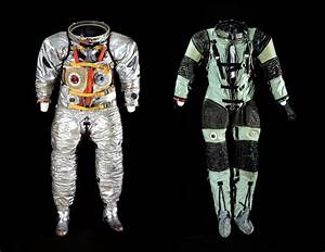 1000+ images about Space Suit on Pinterest | Space Suits ...