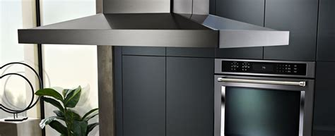 Kitchen Range With Downdraft Ventilation by Kitchen Ventilation Range Hoods Amp Vents Kitchenaid