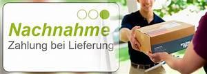 Www Zbs Karlsruhe De Online Zahlung : tresor zahlung per nachnahme ~ Bigdaddyawards.com Haus und Dekorationen