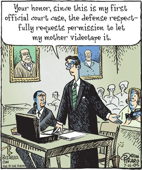 Lawyer Meme - 46 best lawyer jokes images on pinterest lawyer jokes law school humor and lawyer humor