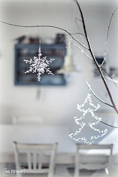 31 Minimalist Christmas Décor Ideas Digsdigs