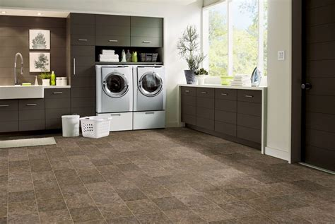 linoleum flooring minneapolis lineoleum flooring home flooring ideas