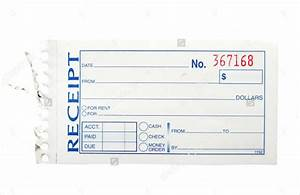 Cash Reciept Book 26 Blank Receipt Templates Doc Excel Pdf Vector Eps
