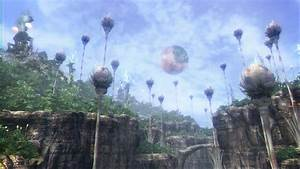 Wallpapers Fond D39ecran Pour Final Fantasy XIII PC PS3